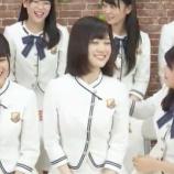『【乃木坂46】与田祐希と山下美月のイチャイチャぶりが微笑ましすぎるwwwww』の画像