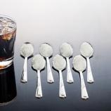 『寿命を縮める清涼飲料水』の画像