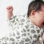 他人の赤ちゃんの泣き声で怒りMAXで血管ブチ切れそうになる奴おる?