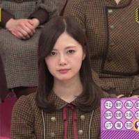 【乃木坂46】20thシングルセンターは白石麻衣 卒業の生駒里奈は2列目