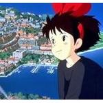 宮崎駿、 富野由悠季、 庵野秀明、押井守、高畑勲 誰が一番面白いアニメ作れたか?