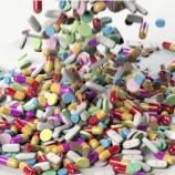 『捨てられ続けるインフルエンザの薬と無視され続けるホメオパシー薬』の画像