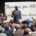 マンデラ 自由への長い道 無料動画