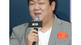 【韓国】テレビで日本不買運動コーナーに出演した芸人が、日本のゲームをYouTubeに掲載して炎上wwwww