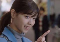 【何故】卒業後、西野七瀬は予想以上の活躍をみせているのか?
