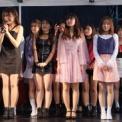 第70回東京大学駒場祭2019 その43(STEP)