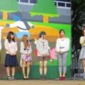 2014年 第46回相模女子大学相生祭 その86(ミスマーガレットコンテスト2014の16(半澤真美))
