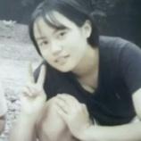 『【乃木坂46】おかずクラブ『ゆいP』の痩せている頃が生田絵梨花に似ていると話題にwwwwww』の画像