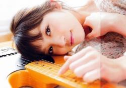 東京女子流不動のセンターの新井ひとみちゃんがアイドル界で一番可愛い