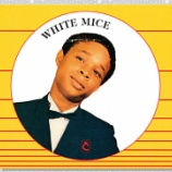 『White Mice「White Mice」』の画像