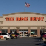 『【HD】ホームデポ決算ミスで株価急落!小売大手の2回目の見通し引き下げは、景気後退を示す兆候か。』の画像