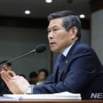韓国国防長官、GSOMIA延長の可能性を示唆…「役に立つ部分が明確にある」=韓国の反応