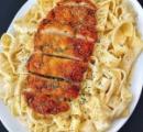 イタリア人って毎日何を食ってるの?