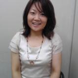 『地域の学習塾がチャレンジ!アツい女性経営者!!』の画像