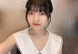 【画像】林瑠奈ちゃんのデコルテライン、クッソ綺麗wwwwwwwwww