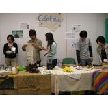 『♪3/21『風人の祭2005・豊中』』の画像