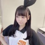 『[再掲] 本日(10月24日) テレビ東京系列『ポケモンの家あつまる?」に、齊藤なぎさ 出演…【イコラブ】』の画像