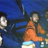 『1990年 6月 2~ 3日 移動運用:黒石市・黒森山』の画像