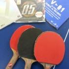 『卓球用品♪』の画像