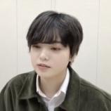 『【欅坂46】平手友梨奈、ガチのカリスマだった!!!!』の画像