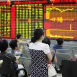 中国のバブルは崩壊する…かつての日本どころでない悲惨なことに