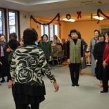 『12月23日 X'mas ダンスパーティ』の画像