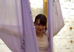 【画像】元乃木坂の中元日芽香のムチムチわがままボディがこちらwww