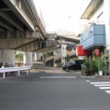 『宇宿一丁目電停 [鹿児島市電]』の画像
