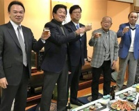 【夕刊フジ】日本一監督・吉田義男氏が挙げた「阪神逆襲」のキーマン