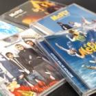 『UKポップバンド【McFly (マクフライ)】おすすめ15曲!聞き取り難易度解説付き』の画像