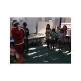 『クリスマスパーティ』の画像