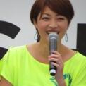 第10回湘南国際マラソン湘南ジェーンを探せ! その24(濱田恵梨子)