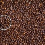 『コーヒーの多量摂取が中高年の死亡リスク低下に関連』の画像