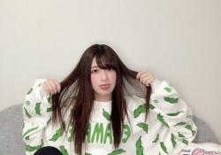 【衝撃】吉田綾乃クリスティー、橋本奈々未感増してる・・・?!