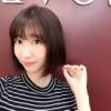 【AKB48】柏木由紀「AKBが国民的グループになった3つの理由」
