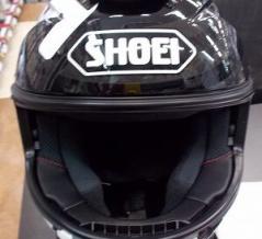 厚木2 ヘルメットKeeperコーティング