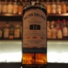 ボウモア BOWMORE 11years old Fies Ile