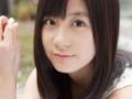 元AKB48「えれぴょん」こと小野恵令奈の現在wwwww