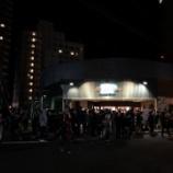 『【乃木坂46】『ジコチュー』だるまさんが転んだは中田花奈抜きでリハをして動きを揃えている模様wwwwww【アンダーライブ@Zepp札幌2日目】』の画像