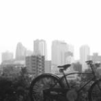 レストア ガレージ  サロンF2 のブログ
