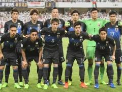 今のサッカー日本代表のDF陣って歴代最強だよな!