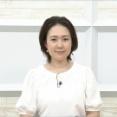 高畑百合子 報道1930 20/07/09