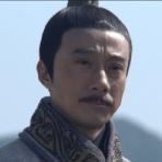 三国志 Three Kingdoms オフィシャルブログ