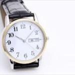 パリで日本人男さん、約1億円の腕時計を盗まれるwwwww
