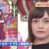 【炎上】 平手友梨奈そっくりアイドル、欅坂46オタクから批判殺到し炎上wwwwwwwwwwwww