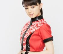 『【アンジュルム】上國料萌衣ブログタイトルで相川茉穂卒業が確定した件』の画像