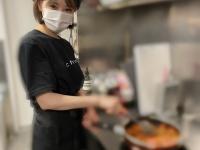 【乃木坂46】中田花奈さん、新たなビジネスを開始wwwwwww