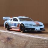 『ホットウィール カスタム'18フォード・マスタングGT』の画像