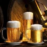 『ビール1.5リットル飲めるって普通か?』の画像