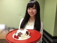 【日向坂46】本日は影山優佳の18歳の誕生日!影ちゃんおめでとおおお!!!!